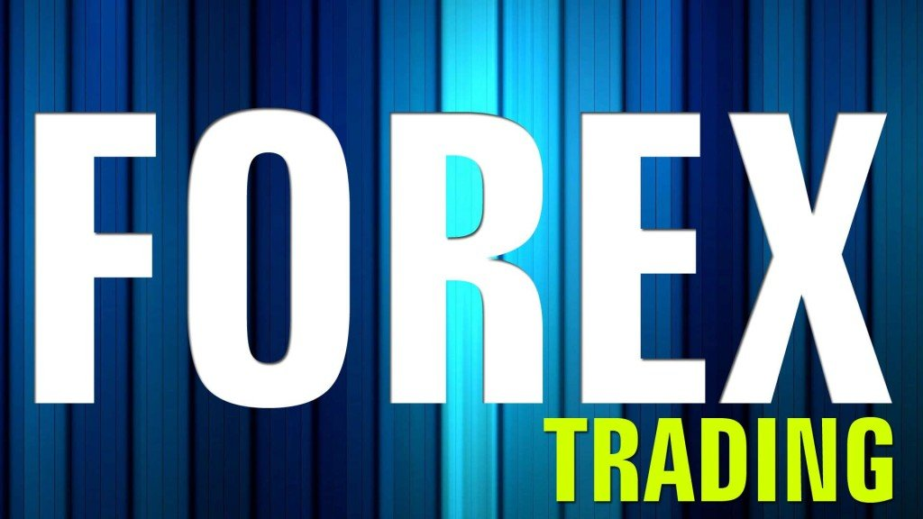 TOP 5 BEST ONLINE FOREX TRADING BROKERS-LIST - Go MarketWatch