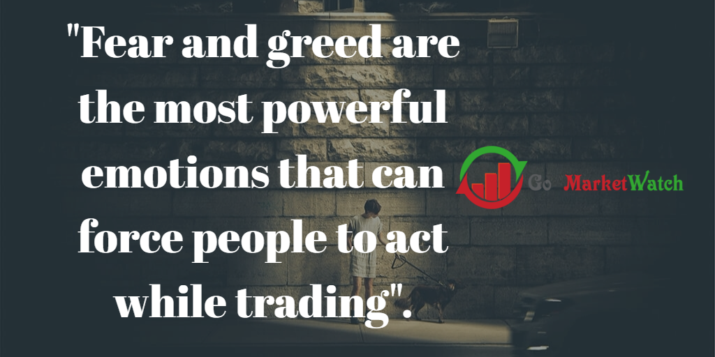 How Trading Works Quotes